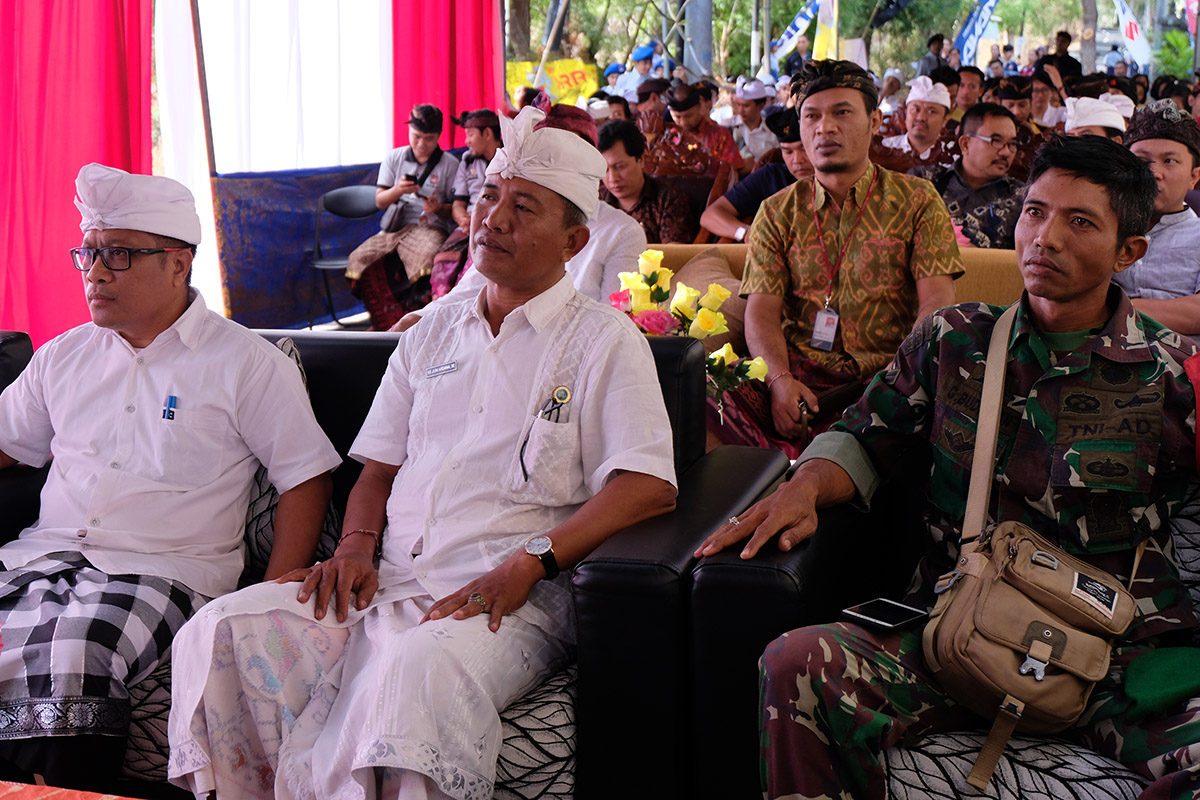 Tefa SMKN BALI MANDARA (3)