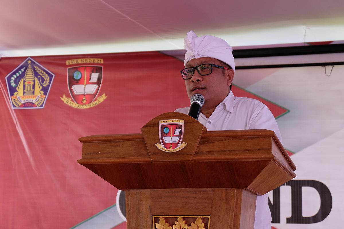 Tefa SMKN BALI MANDARA (4)