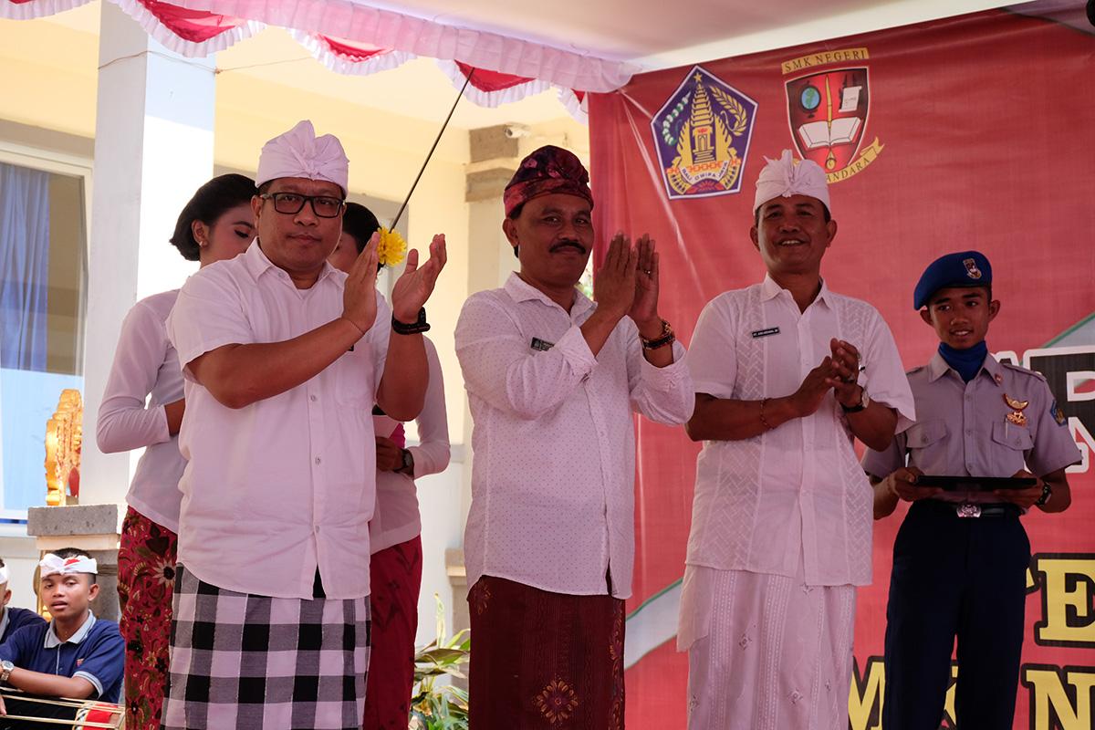 Tefa SMKN BALI MANDARA (8)